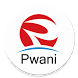 Pwani Oil on Mobile by Software Dynamics Africa
