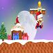 Super jario adventure world by abdelcotex