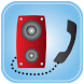 Caller Name and SMS Talker by newapptop