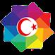 Türkiyenin Sesi Tv by Web Aksiyon®