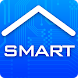 WiFi Smart by Zhuhai EWPE Information Technology Co., Ltd.