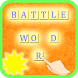 Battle Word by zoel009