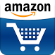Amazon India Online Shopping by Amazon Mobile LLC
