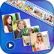 Photo Video Maker with Music by Journey Apps Lab