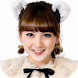 Kang Ji-Young Live Wallpaper2 by admax