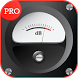 Sound Meter by rikamdev