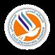 التحالف المدني الديمقراطي by IRAQI ANDROID