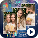 New Year Movie Maker by Video Creation Apps