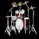 Virtual Battery Drummer Drums by DPCproducciones