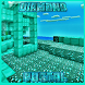 MOD FOR MCPE- Diamond Portal by KateXGames