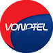 Cheapest International Calls by VONOTEL