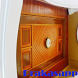 Wooden Ceiling Designs by prakasapp