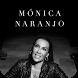 Mónica Naranjo by 360 Movic