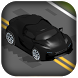 Car Speed Extreme Furious 2016 by Gertage