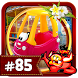# 85 Hidden Object Games Free New Fun Puzzle Toons by PlayHOG
