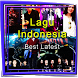 Lagu Indonesia Best Latest by Caca Musik