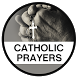 Catholic Prayers by ConbigApps