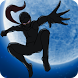 Sky Ninja by Curious Lab