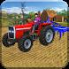 Tractor Farming Simulator 2018: Real Farmer Sim by Desire PK
