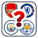 Logo Quiz ~ England Soccer by World Apps Free