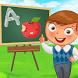 Eduland! Kids Educational Game by EduTales