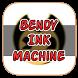 BENDY INK MACHINE SONGS by Endruardo Studio