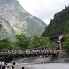 Japan:Kamikochi(JP137) by takemovies
