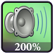 Volume booster 2015 free by AppsToYou