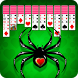Spider Solitaire 2018 by chusegamestudio