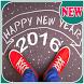 رسائل تهنئة براس السنة 2016 by Hayat Apps