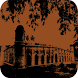 Archaeological sites in Bangladesh by ICTD APPS