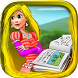 Rapunzel - Tales & interactive book by Isaballos Apps