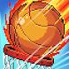 Infinite Basketball by KaimanGames Co.Ltd