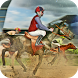 Horse Racing Simulator by Lab Cave - Free Funny Games