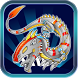 Mechanic Snake Poison by POP GAMES Free Puzzle for Kids and Adults Match 3