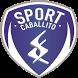 Sport Caballito - App Oficial by Lenguaje Sport