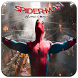 Guide for Spiderman Homecoming 2017 by AzliApps