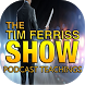 Tim Ferriss Teachings by Online Bibles Apps