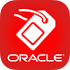 Sales Cloud Retail Execution by Oracle America, Inc.