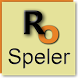 Ro Speler Gratis by AvE Studio