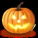 Pumpkin Carver Pro HD by Simplify Now, LLC