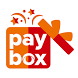 paybox by paybox App Team