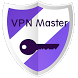 VPN Unblock Touch Free Proxy
