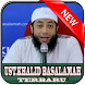 Kajian Terbaru Ustadz Khalid Basalamah by srilestari