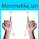 matematika jari by Rukemah Jaya Developer