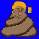 Trump Dump 2 by John Stout