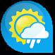 Weather App Pro by USP Dev