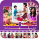 Rakhi Photo Video : Rakshabandhan Movie Maker 2017 by VINE Studio Inc.
