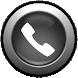 Dr.Ketan Auto Call Record by Dr.Ketan Hindocha