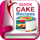 Simple and Easy Cake Recipes by Hasyim Developer